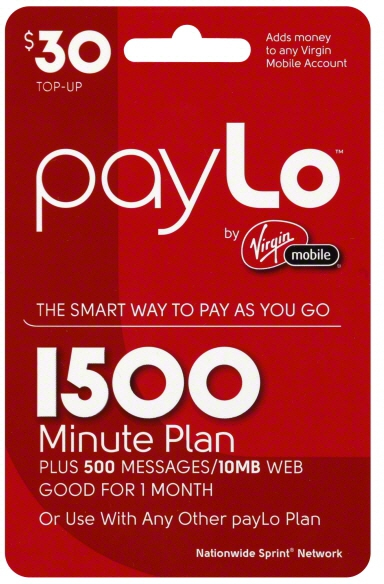 Free Paylo Reload Codes